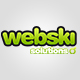 Webski%20logo%20themeforest