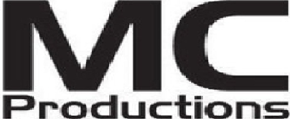 MCproductions