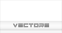-Vectors-