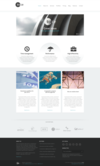 02-trace-responsive-html-template-preview.__thumbnail