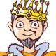 Sage King