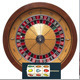 Unity3D  - Roulette script … Slot … - ActiveDen Item for Sale