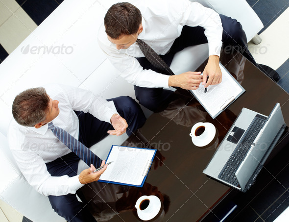 PhotoDune Consulting 362825