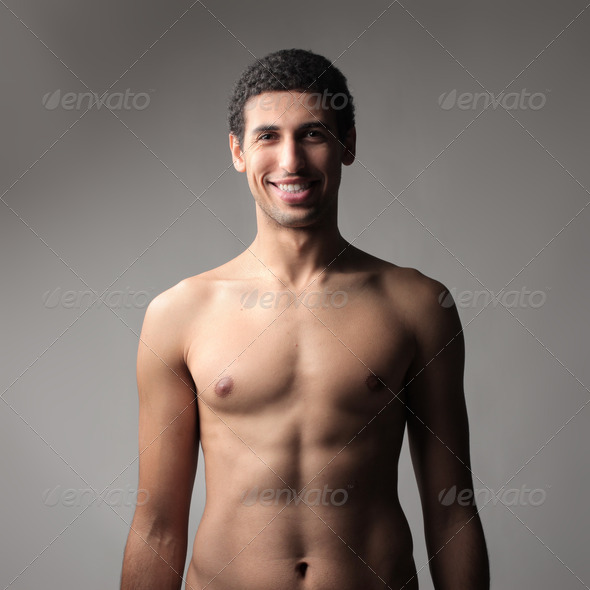 Hot naked mulatto men new porno