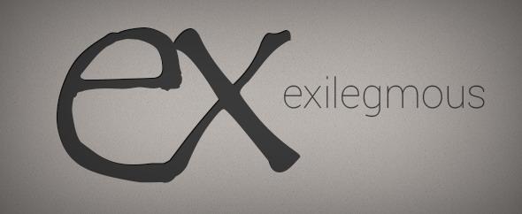 Exilegmous