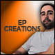 ep-creations