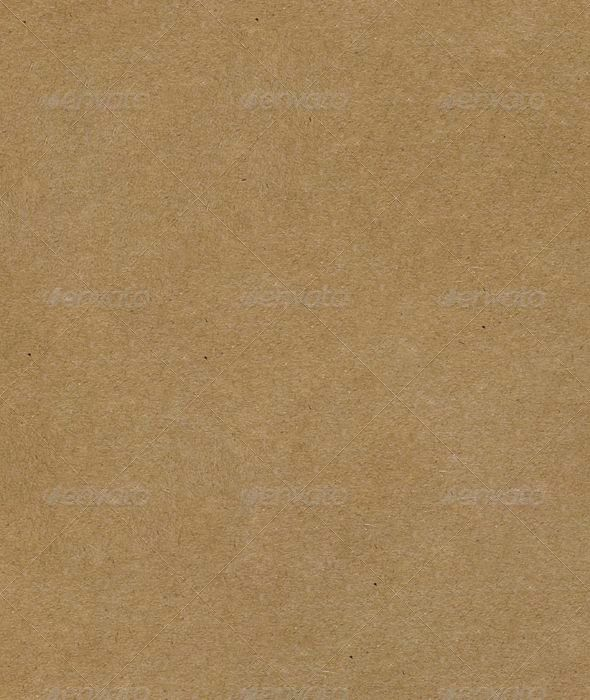 GraphicRiver Brown Paper Bag Texture 3333041
