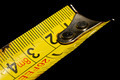 Tape measure - PhotoDune Item for Sale