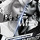 Black and White Party Flyer - GraphicRiver Item for Sale