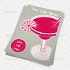 09_menu.__thumbnail