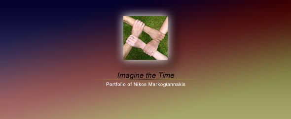 imagine_the_time