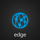 Edge Corporate Web Template