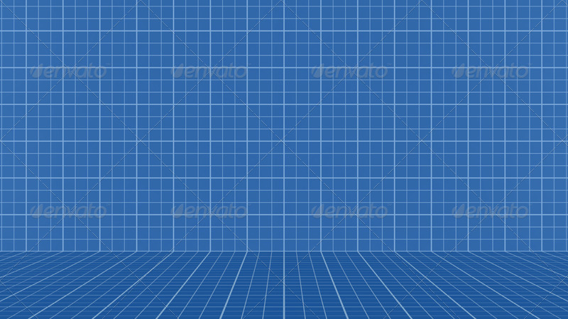 Blueprint Background Stages