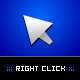RIGHT CLICK MENU PRO - ActiveDen Item for Sale