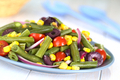 Fresh Green Bean Salad - PhotoDune Item for Sale
