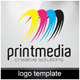 Print Media - GraphicRiver Item for Sale