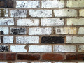 Bricks urban background 13 - PhotoDune Item for Sale