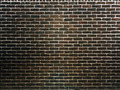 Bricks urban background 10 - PhotoDune Item for Sale