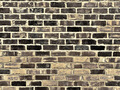 Bricks urban background 11 - PhotoDune Item for Sale