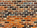 Bricks urban background 8 - PhotoDune Item for Sale