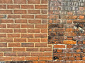 Bricks urban background 5 - PhotoDune Item for Sale