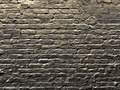 Bricks urban background 14 - PhotoDune Item for Sale