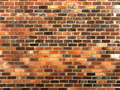 Bricks urban background 2 - PhotoDune Item for Sale