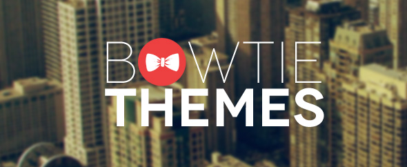 BowtieThemes