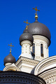 Dome Valaam monastery - PhotoDune Item for Sale