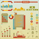 Construction Icons And Graphics - GraphicRiver Item for Sale