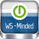 WS-Minded – Responsive Joomla Template
