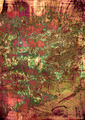 Photo overlays grunge texture 10 - PhotoDune Item for Sale