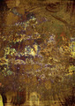 Photo overlays grunge texture 12 - PhotoDune Item for Sale