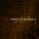 Real Particles Bundle 3 (Lazy Particles) - VideoHive Item for Sale