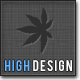 HighDesign - Coming Soon / Underconstruction Page - ThemeForest Item for Sale