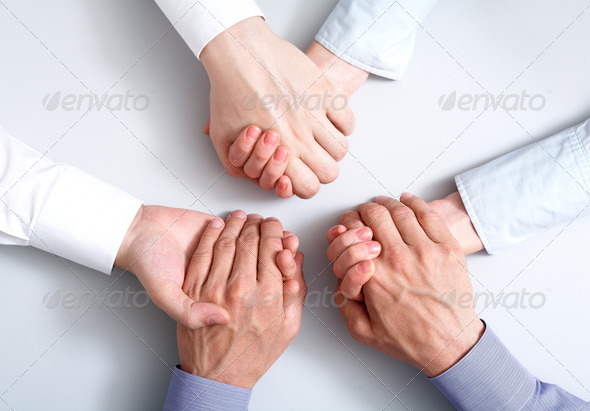 Support - Stock Photo - Images