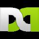 DRX-Design