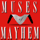 Musesmaudiojunglenew80x80