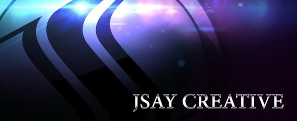 JSAYcreativeProductions