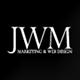 jwmmarketing