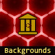 Backgrounds V3 - GraphicRiver Item for Sale