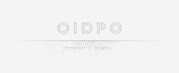 Oidpo avatar