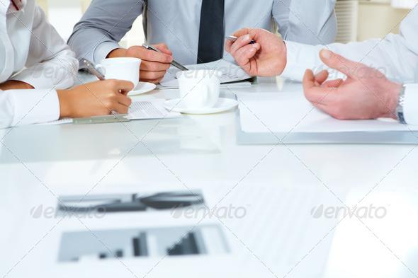 PhotoDune Consulting 364772
