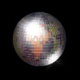 The Discoball (mirror ball) - ActiveDen Item for Sale