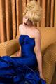 Blonde - PhotoDune Item for Sale