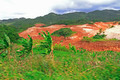 Jamaican Hill - PhotoDune Item for Sale