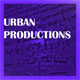 urbanproductions12