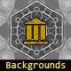 Backgrounds V4 - GraphicRiver Item for Sale
