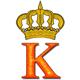 KingdomWebDesign