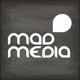 madmediacomunicacion
